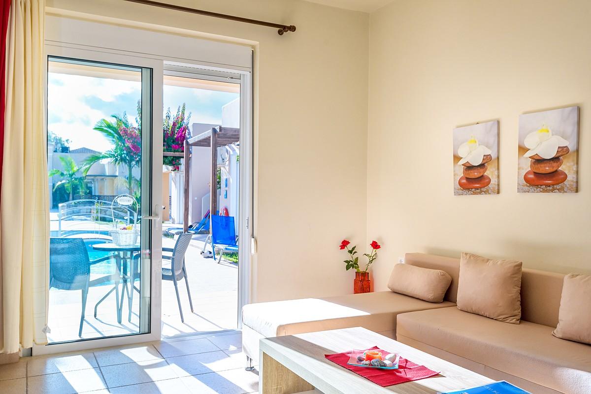 one-bedroom-villa (1)