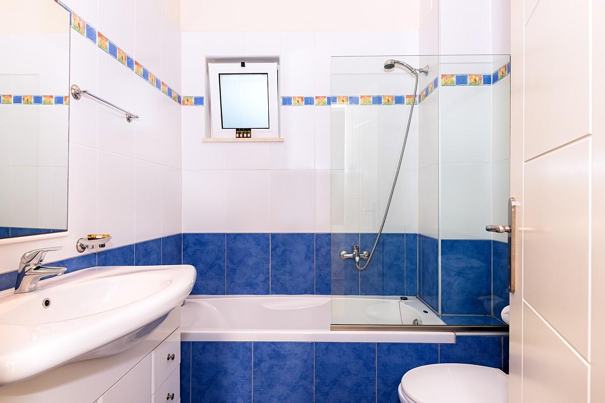 one-bedroom-villa (3)