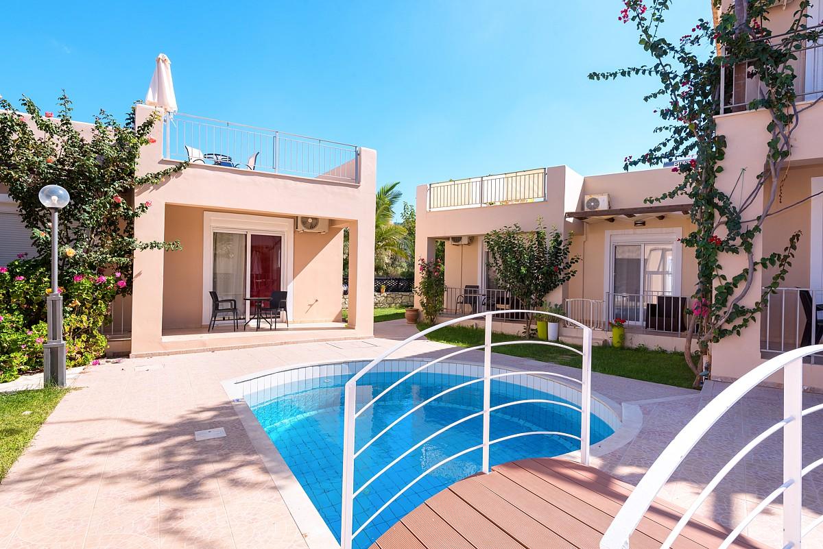 one-bedroom-villa (5)
